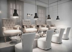 pedicure chairs for sale - Google Search