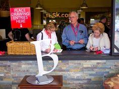 Inaugural Burien Bites Celebrates Best in B-Town Eats
