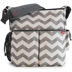 2014 Moms' Picks: Best diaper bags - Photo Gallery | BabyCenter