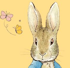 Discover all about the amazing characters that inhabit the World of Beatrix Potter.