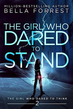 The Girl Who Dared to Think 2: The Girl Who Dared to Stan... https://www.amazon.com/dp/B074KLM7M3/ref=cm_sw_r_pi_dp_x_cLHIzb8HDE216