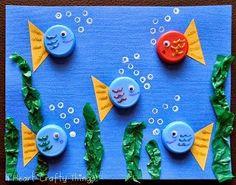 Els Petits Infants: Portades estiu !!!!!!!
