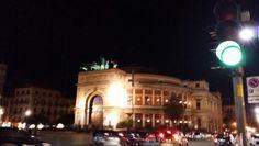 Teatro Politema  (PA)