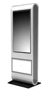 Kiosk Machines Digital Kiosk, Digital Signage, Kiosk Machine, China Wall, Self Service, Money Laundering, Product Ideas, Wall Mount, Display