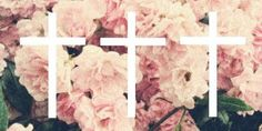 Vintage Flowers shared by Bregje on We Heart It