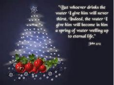 Christian christmas wishes christmas poems pinterest christmas short and funny merry christmas greetings sayings and phrases with images beautiful christian and non religious christmas greetings and messages for all m4hsunfo