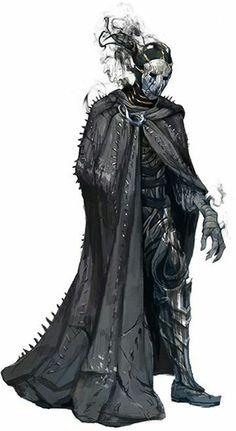 Shae Rogue - Pathfinder PFRPG DND D&D d20 fantasy