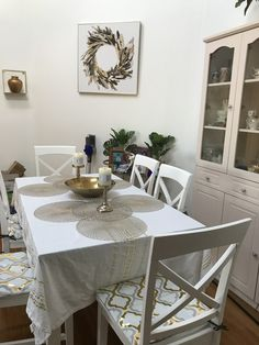 Dining Table, Furniture, Home Decor, Dinning Table, Interior Design, Dining Rooms, Home Interior Design, Arredamento, Dinner Table