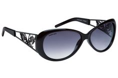 Unique butterfly frame with a metal cut-out temple inspired by Tattoos. Tattoos from Fastrack    http://www.fastrack.in/product/p198bk2f/?filter=yes=tattoo=1=995=2995=13