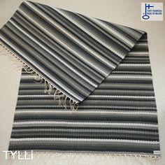 Rugs On Carpet, Beach Mat, Outdoor Blanket, Weaving, Area Rugs, Flooring, Crafts, Needlework, Shopping