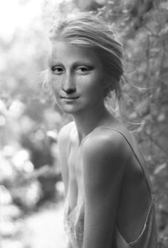Collage Mona Lisa Parodies by Asghari