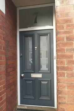 Composite Front Doors Uk, Wood Front Doors, Small Doors, Milton Keynes, Front Entrances, Engineered Hardwood, Double Doors, Bespoke, Tall Cabinet Storage