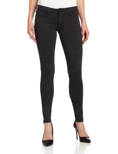 Amazon.com: KUT from the Kloth Women's Jennifer Knit Skinny Jean: Clothing