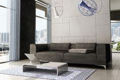 Kolekcja Ichi - Adriana Furniture. Dostępna w sklepie internetowym: http://www.adriana.com.pl/Kolekcja/Sofy