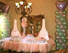 Birthday Party Ideas | Photo 3 of 13
