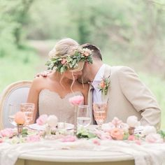 "Kayla Christensen on Instagram: ""All the heart eyes for this sneak peek image from @alexandriahinders of the #alexandvaleducation styled shoot!  We loved having a hand in putting this shoot together! Everything was absolutely gorgeous and we can't wait to see more!"""