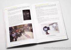 Les bases de la photo avec un reflex, méthode SPP CMM…