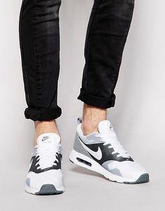 64616f6c80a Discover Fashion Online Air Max Tavas, Nike Air Max, Air Max Sneakers,  Sneakers