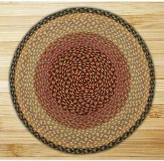 Earth Rugs Burgundy/Gray/Creme Round: 4 ft. Braided Jute Rug Capitol Earth,http://www.amazon.com/dp/B009PQDU7K/ref=cm_sw_r_pi_dp_jfGdtb1J8TZJB5N4