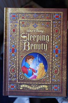 The Most Popular Sleeping Beauty Ideas Are On Pinterest