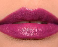Sneak Peek: MAC The Ultimate Lipstick Collection Photos & Swatches Tom Ford Lipstick, Lipstick Mac, Lipsticks, Lipstick Collection, Makeup Collection, Tom Ford Beauty, Beautiful Lips, Beauty Shop, Lip Makeup