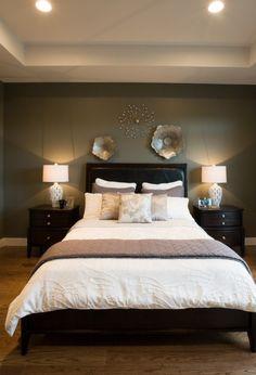 Luxury Bedrooms@tracypillarinos  Houzz.com