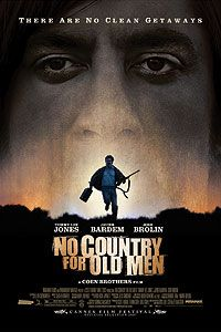 No Country for Old Men - Rotten Tomatoes