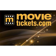 Click here to get your free barnes noble gift cards mostwanted buy a 35 movietickets gift card for only 30 email delivery us only email delivery please allow up to 24 hours gift cards coupons delivery fandeluxe Images