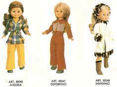 Rhett Butler, Nancy Doll, Mannequins, American Girl, Disney Princess, Sewing, Vintage, 1970s, Dresses