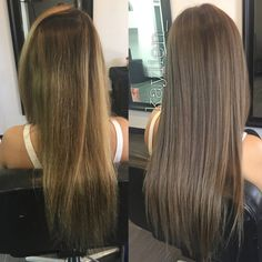 We have picked up the Ash Brown Hair Color ideas that are worth trying in this upcoming season. Ashy brown hair can be subtle with some highlights or full. Ash Brown Hair Color, Brown Blonde Hair, Light Brown Hair, Dark Blonde, Ombre Brown, Dark Brown, Ash Hair, Blonde Roots, Light Brunette Hair
