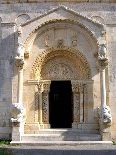 Foggia, province of Foggia , Puglia region Italy