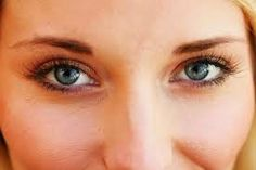 Jenny's Living Space: Tips to Have Beautiful Eyelashes