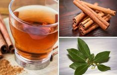 Cinnamon and Bay Leaves Are Perfect Infusion To Help Us To Lose Weight Fun Drinks, Alcoholic Drinks, Alcohol Cake, Lose Weight, Weight Loss, Tasty, Yummy Food, Crock Pot Slow Cooker, Fabulous Foods