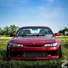 Nissan S15, Silvia S15, Nissan Silvia, Japan Cars, Car In The World, Jdm Cars, Car Wallpapers, Car Stuff, Custom Cars