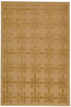 Area rug MSR5932D-Tracery is part of the Safavieh Martha Stewart Rugs collection. Shapes available: Large Rectangle Rug, Runner Rug, Small Rectangle Rug, Medium Rectangle Rug.