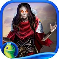 Riddles of Fate: Memento Mori HD - A Hidden Object Detective Thriller by Big Fish Games, Inc