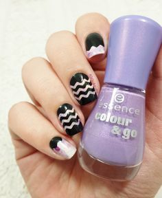 """klo-s-to-me: """" Zig Zag The entire article on the blog : http://klo-s-to-me.com """""""