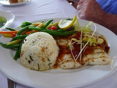 Fresh Catch Bistro, Fort Myers Beach - Menu, Prices & Restaurant Reviews - TripAdvisor