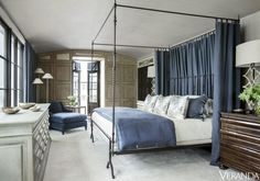 1000 Images About Mcalpine On Pinterest Atlanta Homes Lake Houses And Cabanas
