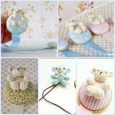 Ideas Hogar, Baby Gifts, Kids Rugs, Sewing, Diy, Handmade, Decor, Get Well Soon, Fabric Scraps