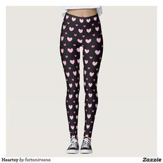 #heart #cute #leggings #love