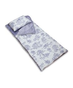 Sleeping bag pillow by thro on today thro by marlo lorenz sleeping