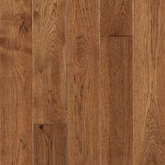 Pergo Max 5 36 In Heritage Hickory Engineered Hardwood