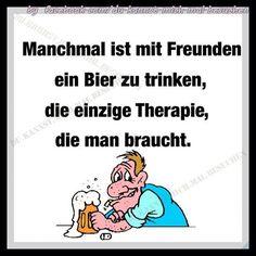 #funny #witz #witzig #sprüche #photooftheday #markieren #derlacher #lachflash #instafun #lachen