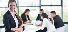 Administração de Pessoal tem papel fundamental na boa gestão de uma empresa | Infotau Vale