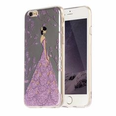 http://babyclothes.fashiongarments.biz/  Fashionable romance For iPhone 5S 5SE 6 6S Plus Case Bling Glitter Flower Skirt Wedding Dress Girl Cases Back Cover Coque Funda, http://babyclothes.fashiongarments.biz/products/fashionable-romance-for-iphone-5s-5se-6-6s-plus-case-bling-glitter-flower-skirt-wedding-dress-girl-cases-back-cover-coque-funda/, TIPS:1) We Support Wholesale,OEM items,we can give you the best price,high quality Products.2) Every order we can be ship out as soon as possible…