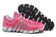 Adidas Climacool Freshride V4 Pink Hvid Dame