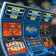 #ClippedOnIssuu from Casino life May 2015