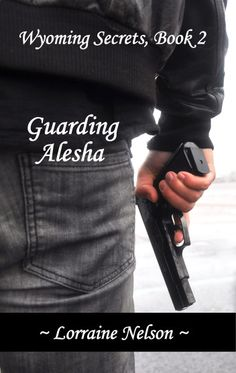 Hi, all. This is the story you've been asking for. I've been writing fairly steady this past couple of weeks and I've finally finished Fred's story, Guarding Alesha. This is…