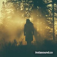#Thundercat  The Beyond / Where The Giants Roam 2015 #paris #trackoftheday #new #good #best #music #track #song #newalbum #newalbums #newmusic #day #night #beach #nyc #la #hk #kl #lkf #uk #london #miami #barcelona #berlin #sunrise #sunday (by new.albums)